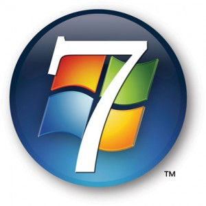 windows-7-logo-s